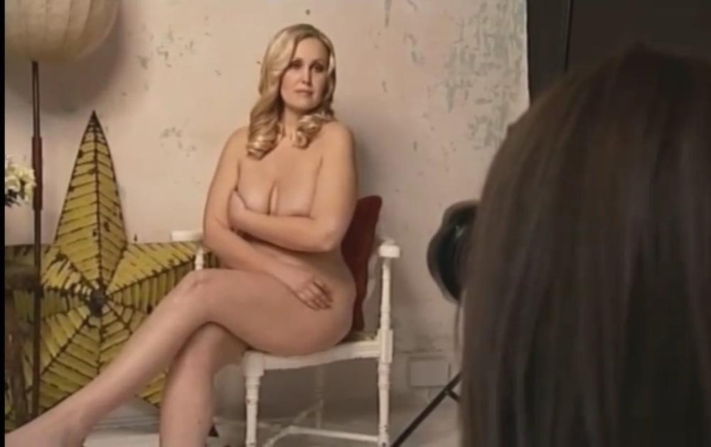 Sexy bf naked photo-2372