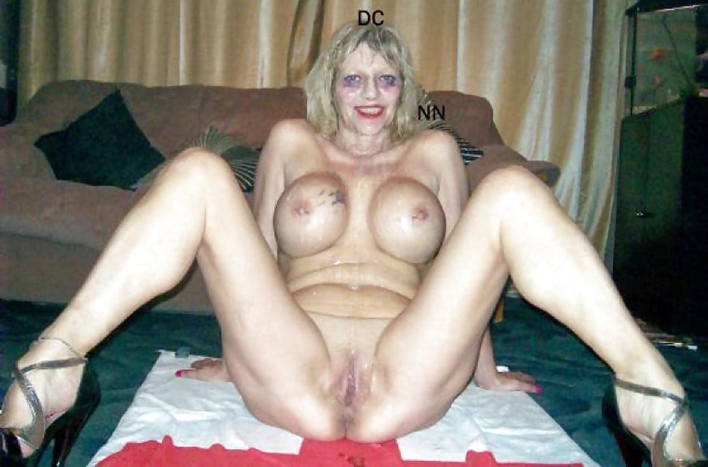 She loves bukkake-3169