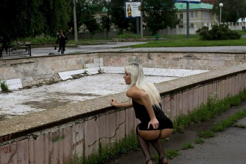 Russian blonde girl porn-2622