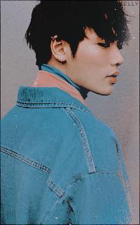 Lin Yan Jun (Nine Percent) R6NUpYZ3_o