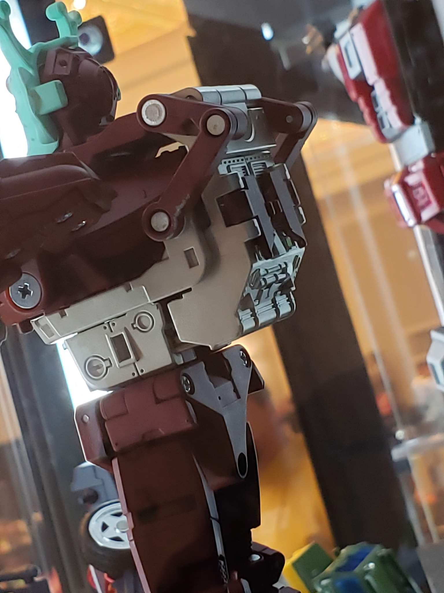 [Fanstoys] Produit Tiers - Minibots MP - Gamme FT - Page 4 67f8HOdx_o