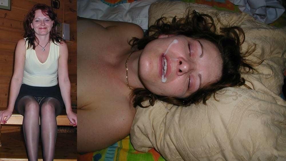 Cunnilingus after ejaculation-1664