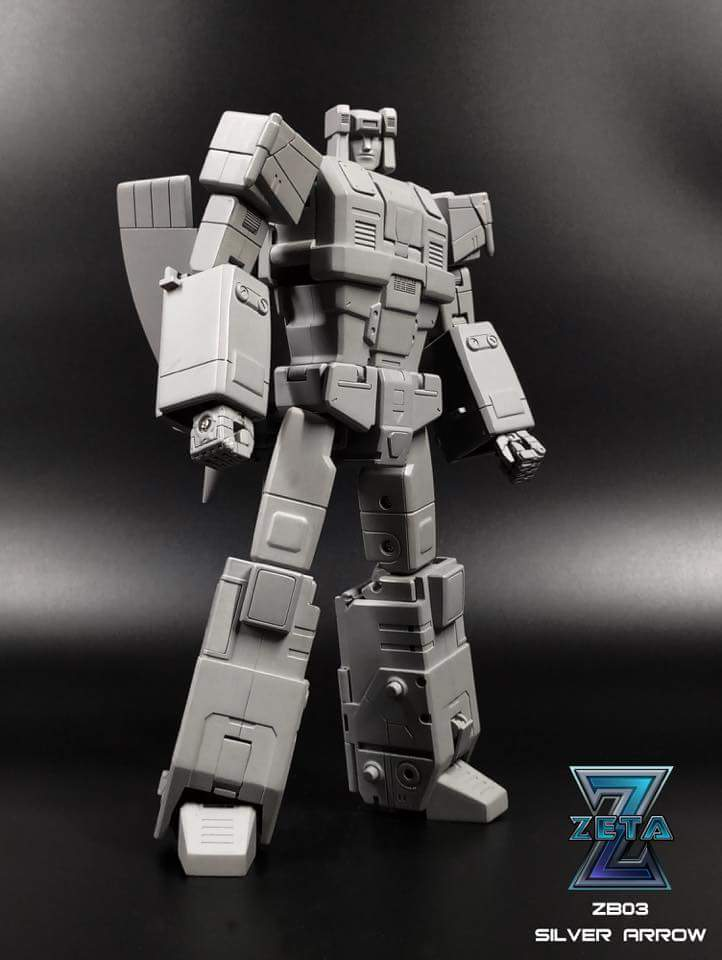 [Zeta Toys] Produit Tiers ― Kronos (ZB-01 à ZB-05) ― ZB-06|ZB-07 Superitron ― aka Superion - Page 2 Keo2nylx_o