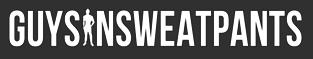 [GuysInSweatPants.com] Kai's Creampie (Marcus Young, Kai Locks) [2019 г., Twinks, Bareback, Anal/Oral Sex, Big Dick, BlowJob, Interracial, Rimming, Masturbation, Cumshots, 1080p]