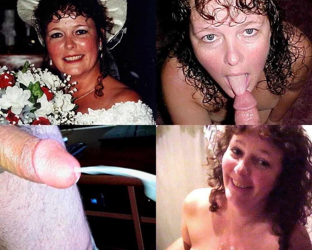 Wedding anniversary porn-3866