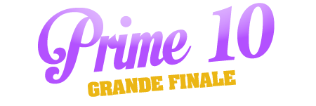 DIXIÈME PRIME S.13, GRANDE FINALE - [02/08 - 19H00] 8YMTHKvS_o