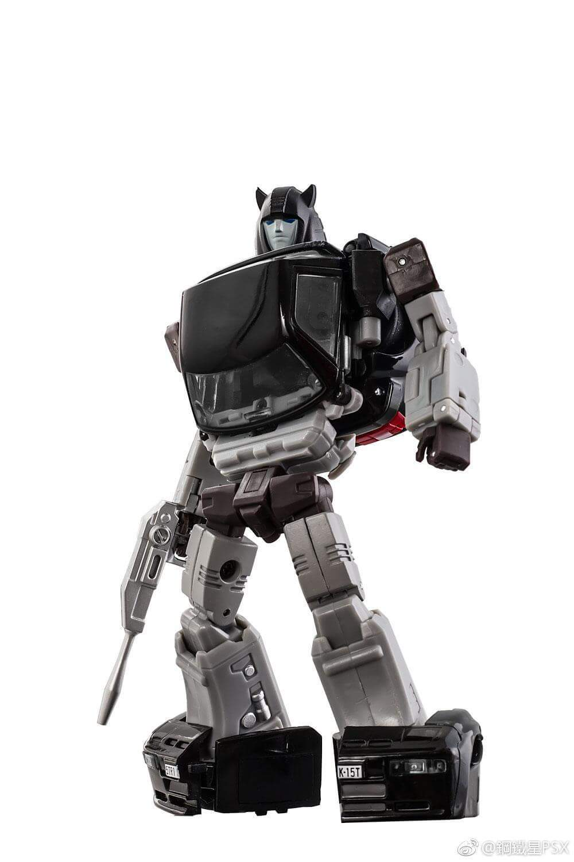 [Ocular Max] Produit Tiers - Minibots MP - PS-09 Hellion (aka Cliffjumper/Matamore), PS-11 Omne - (aka Cosmos) - Page 2 2assMUcx_o