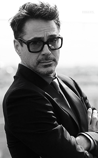 Robert Downey Jr. GNiLDiK1_o