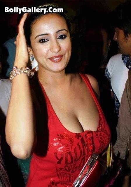 Divya dutta nude pictures-6887