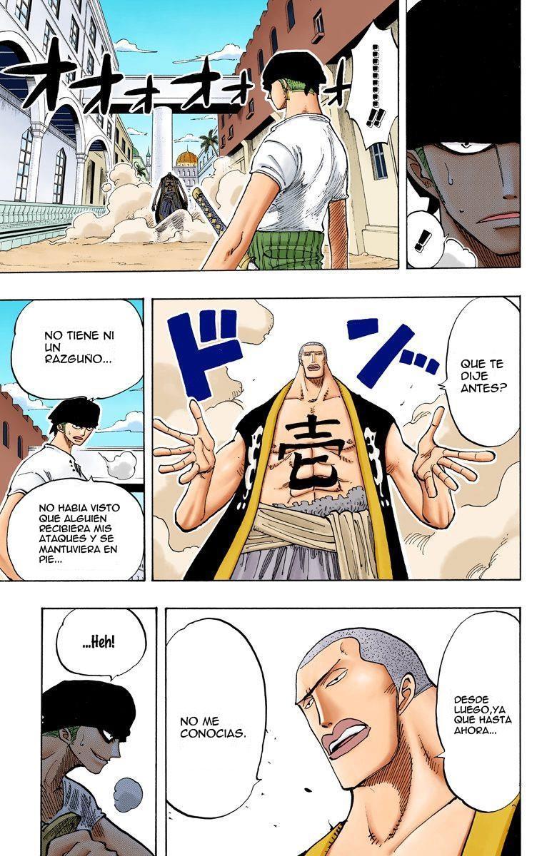 One Piece Manga 194-195 [Full Color] P82wecBD_o