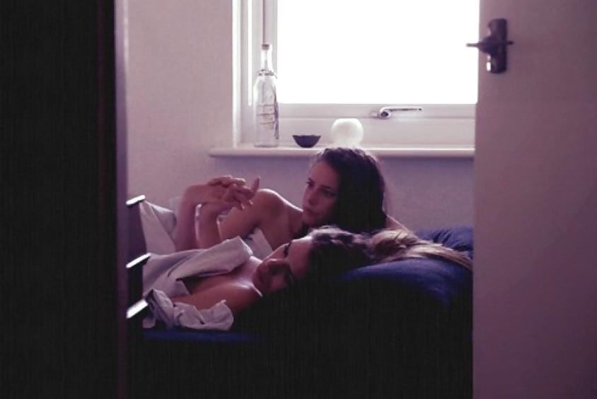Lesbian love photos-5739