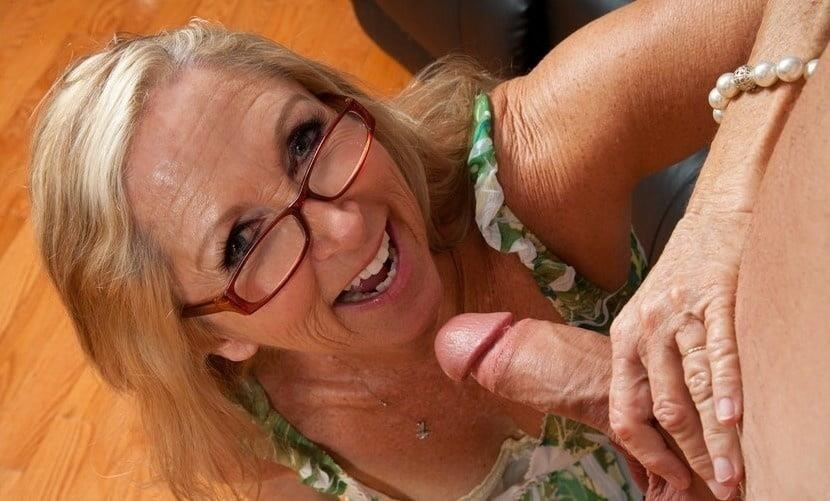 Annabelle brady anal-8523
