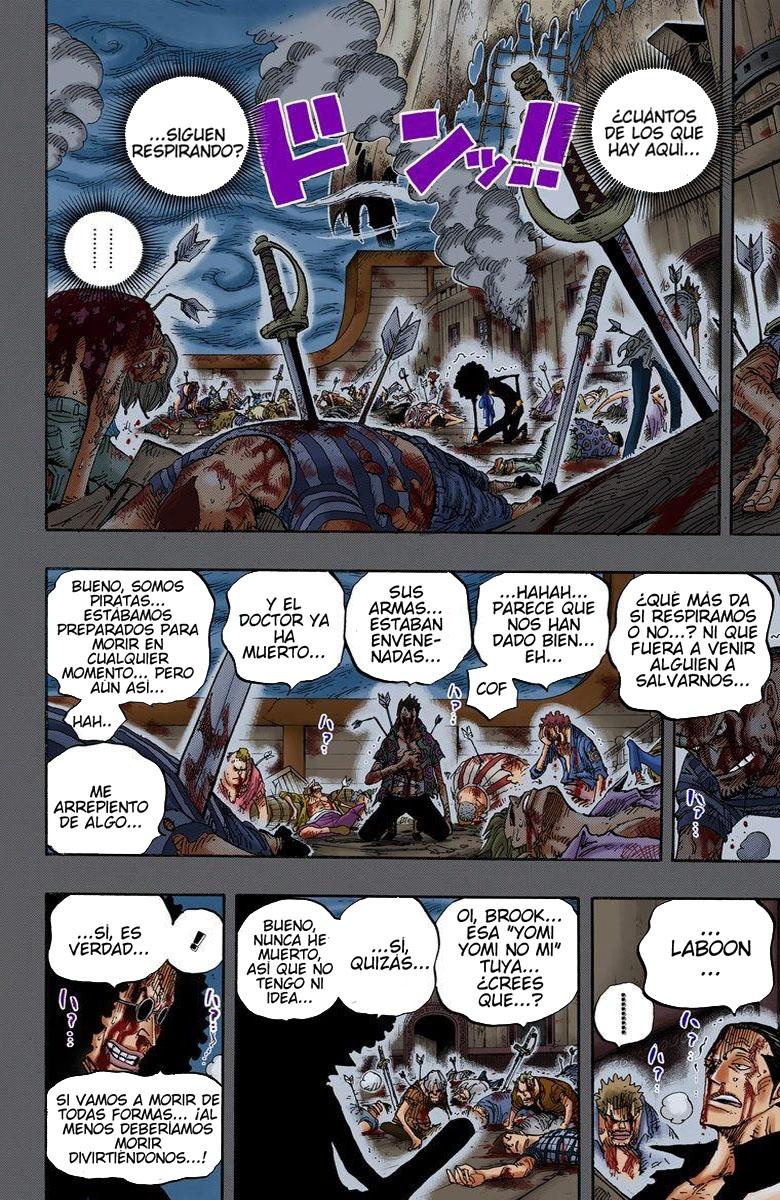 One Piece Manga 487-489 [Full Color] Bljji10V_o