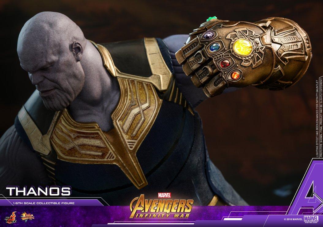 Avengers - Infinity Wars 1/6 (Hot Toys) FQ1Sxu0e_o
