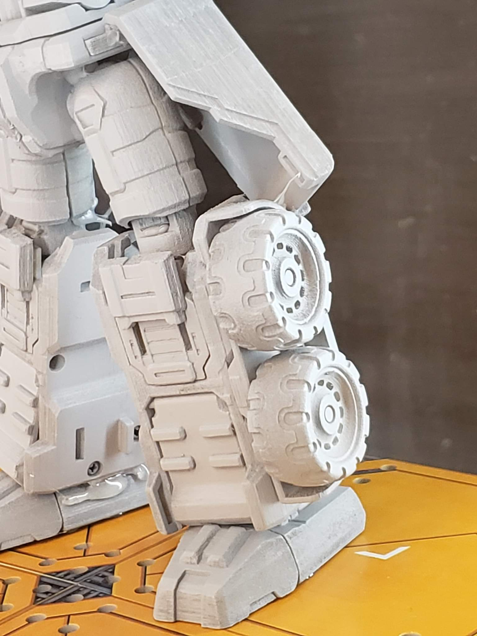 [FansHobby] Produit Tiers - Master Builder MB-15, MB-xx et MB-xx - aka Armada Optimus Prime, Jetfire et Overload TKB8yJop_o
