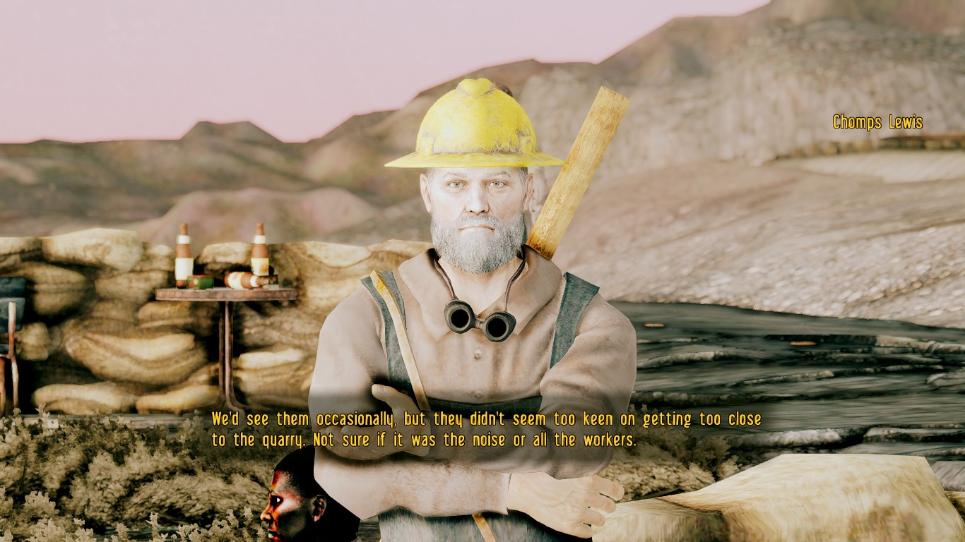 [2018] Community Playthrough - New Vegas New Year - Page 6 L3NFd1AD_o