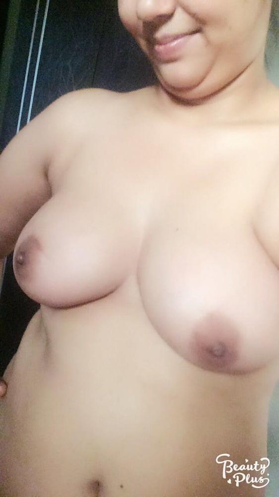 Bengali big boobs photos-8302
