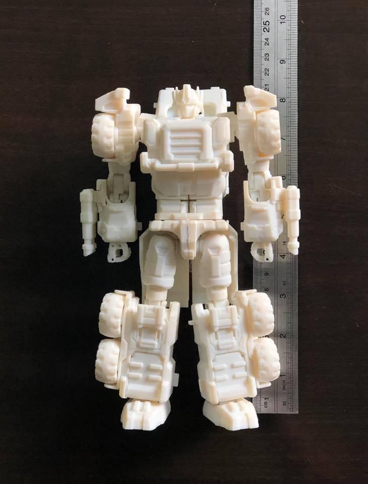 [FansHobby] Produit Tiers - Master Builder MB-17 - aka Armada Megatron 0rrDhMPz_o