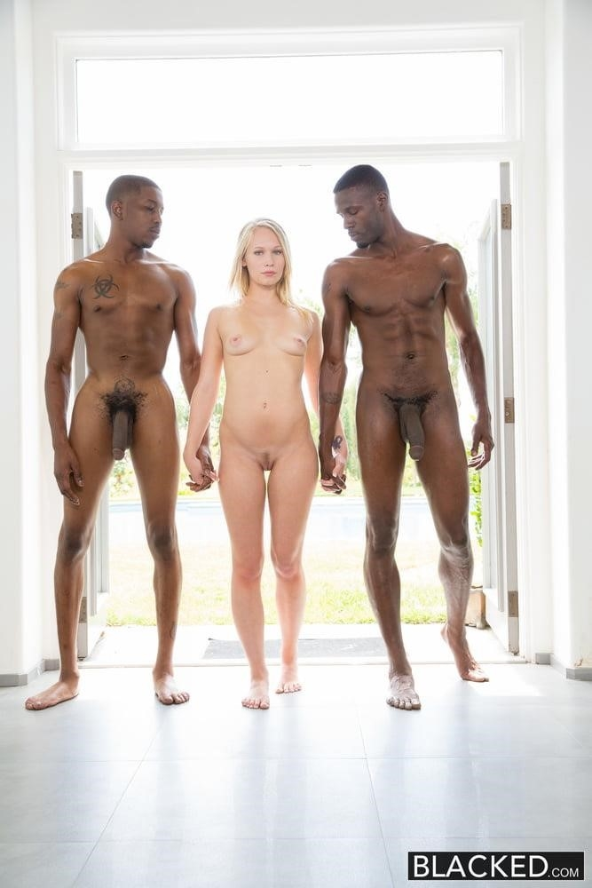 Free black nude porn-5942
