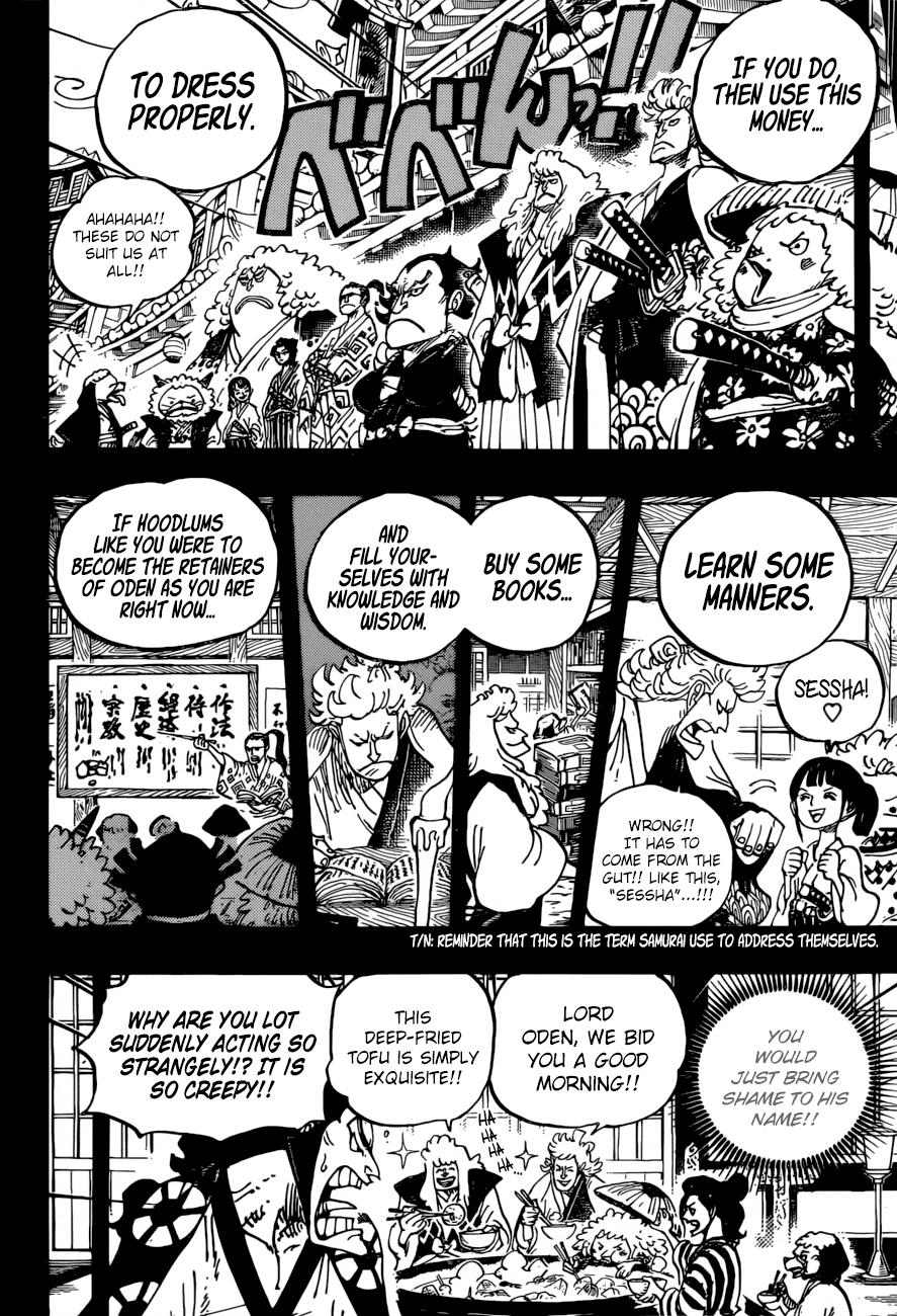 One Piece Manga 963 [JaiminisBox] [Inglés] T3CJFKLu_o