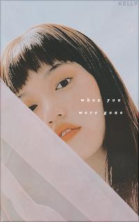 Kim Do Yeon (Weki Meki/WJMK/IOI) QXG3zSc3_o
