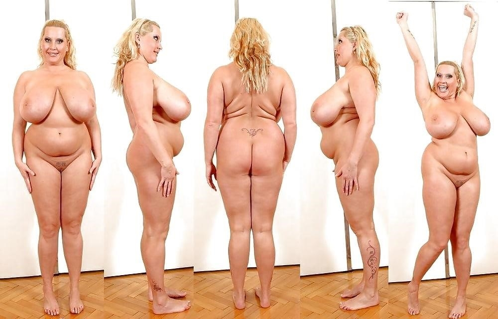 Old woman fat porn-7947