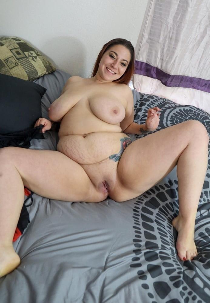 Sexy girl big hips-9335