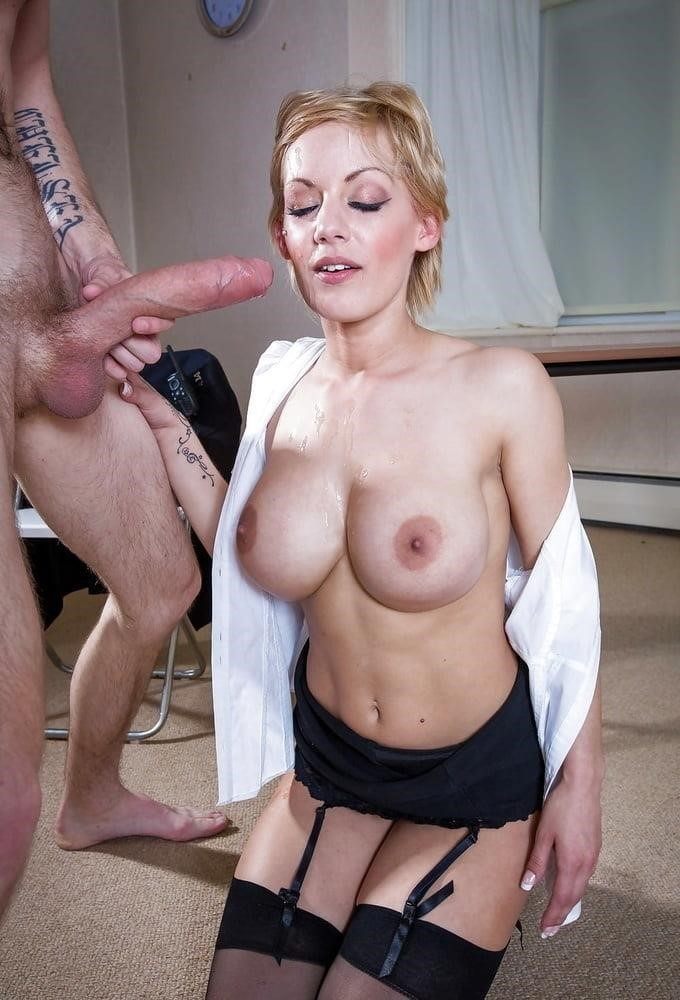 Free busty milf porn pics-9170
