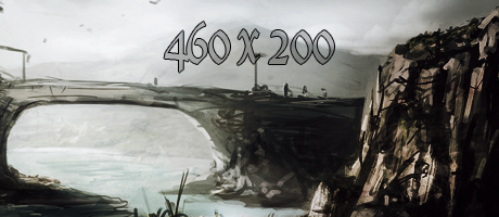 Imagen cuadrada, recomendado: 150 x 150 o mayor