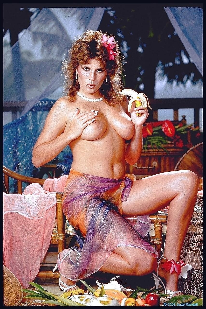 Hot naked babes porn-6605