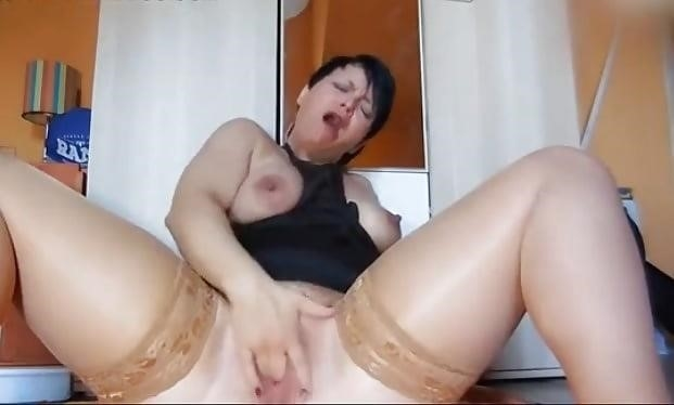 Women having orgasm sex-4680