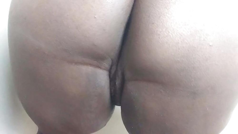 Cunnilingus video sex-8689