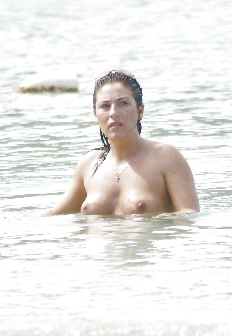 Big tit celebs nude-4023