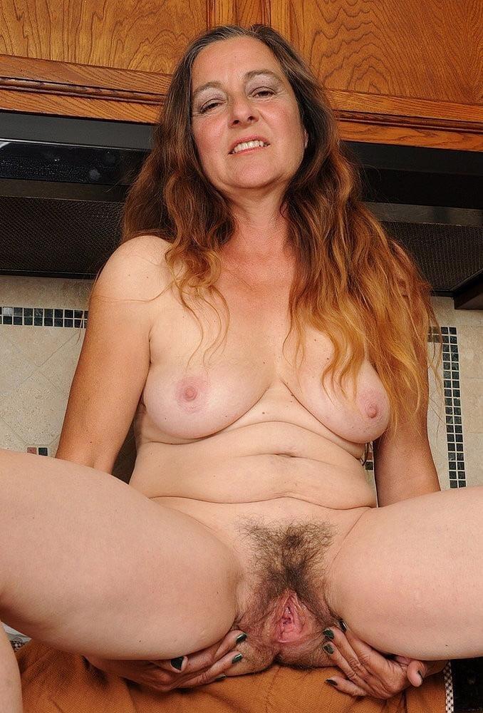Free sexy feet porn-8668