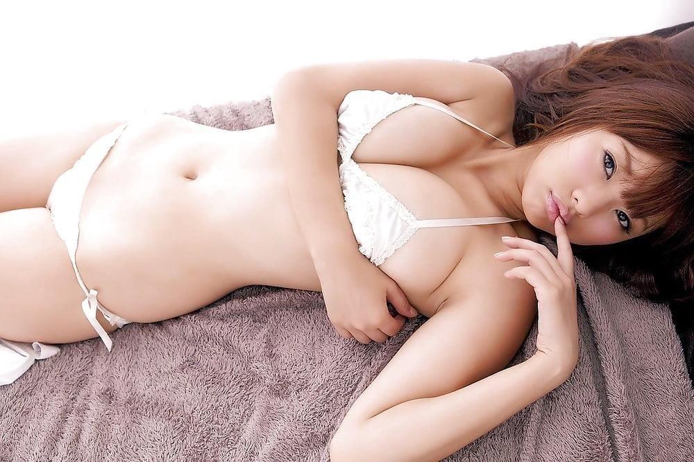 Mature ladies lingerie pics-1339