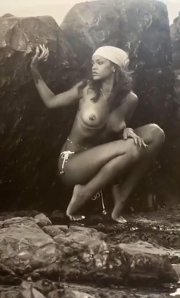 Male black celebs nude-7274
