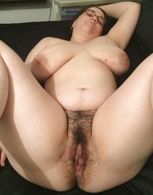 Beautiful mature women tumblr-9695