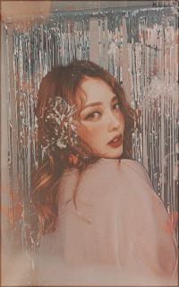 Park Hye Min - PONY F2GWTPGm_o