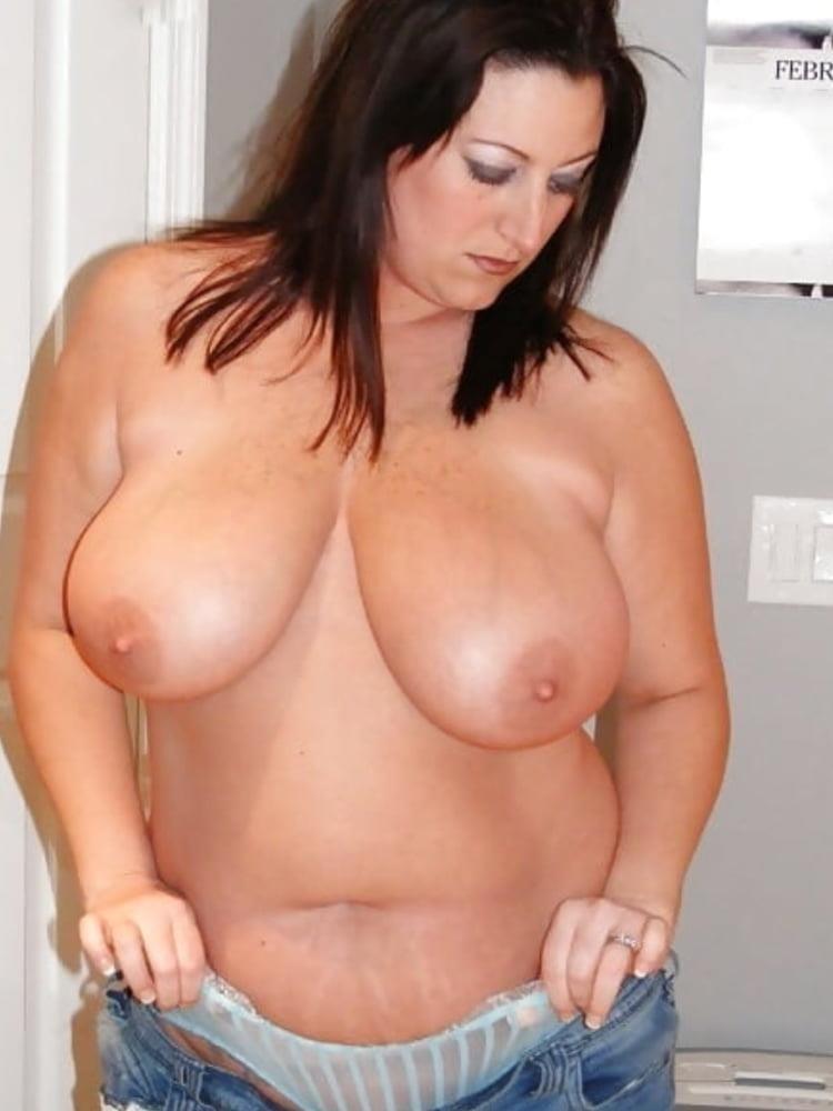 Sexy nude women big tits-8152