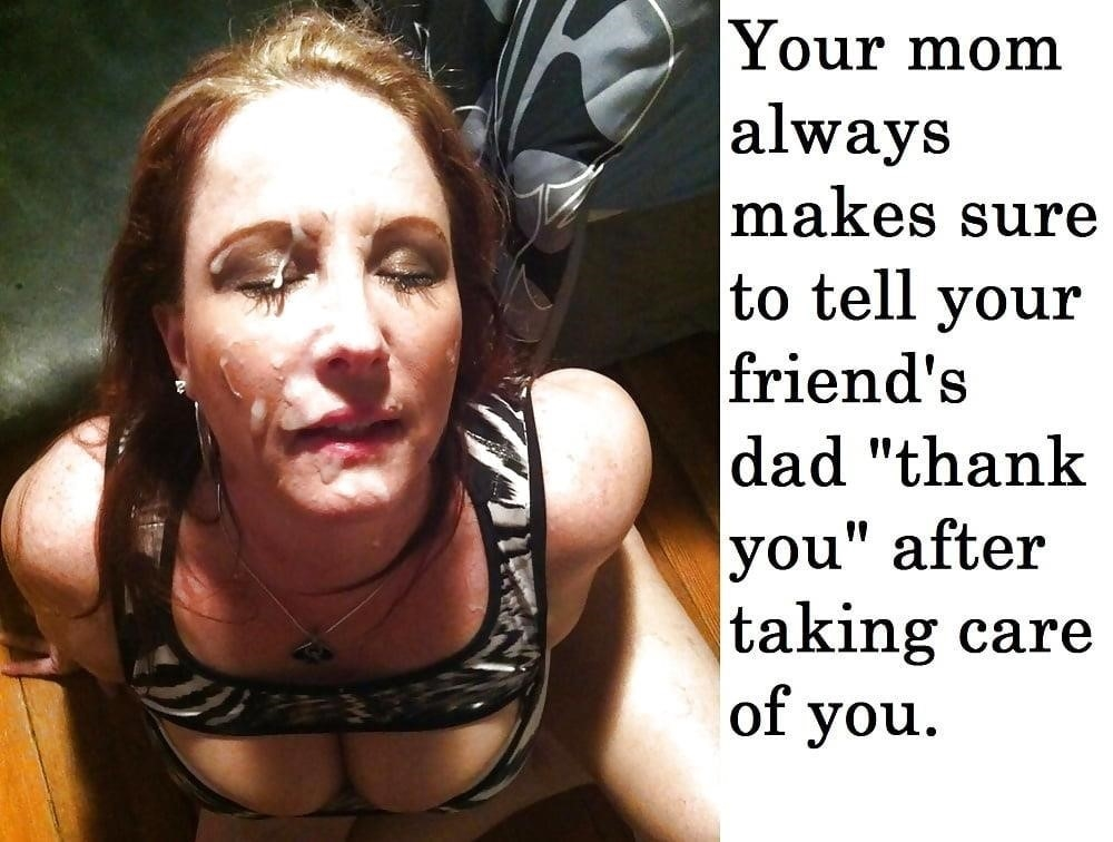 Big titts mom pics-6725