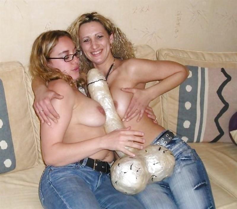 Lesbian girlfriend pics-7624