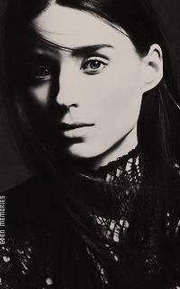 Rooney Mara † 200x320px 1X5u2SOE_o