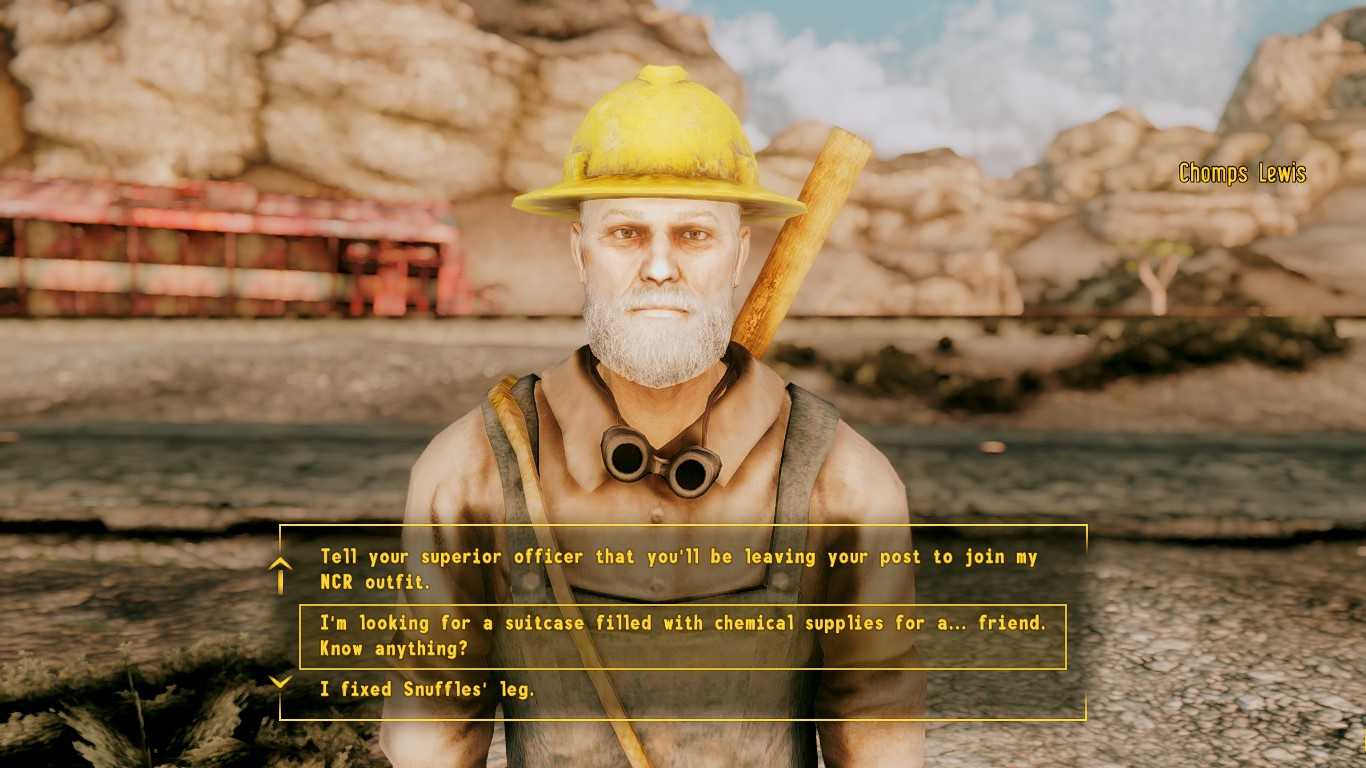 [2018] Community Playthrough - New Vegas New Year - Page 6 MsC1zakq_o