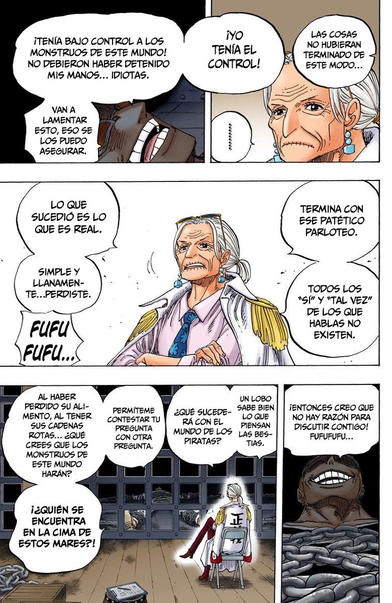 One Piece Manga 801-802 [Full Color] [Dressrosa] UOgzsWPM_o