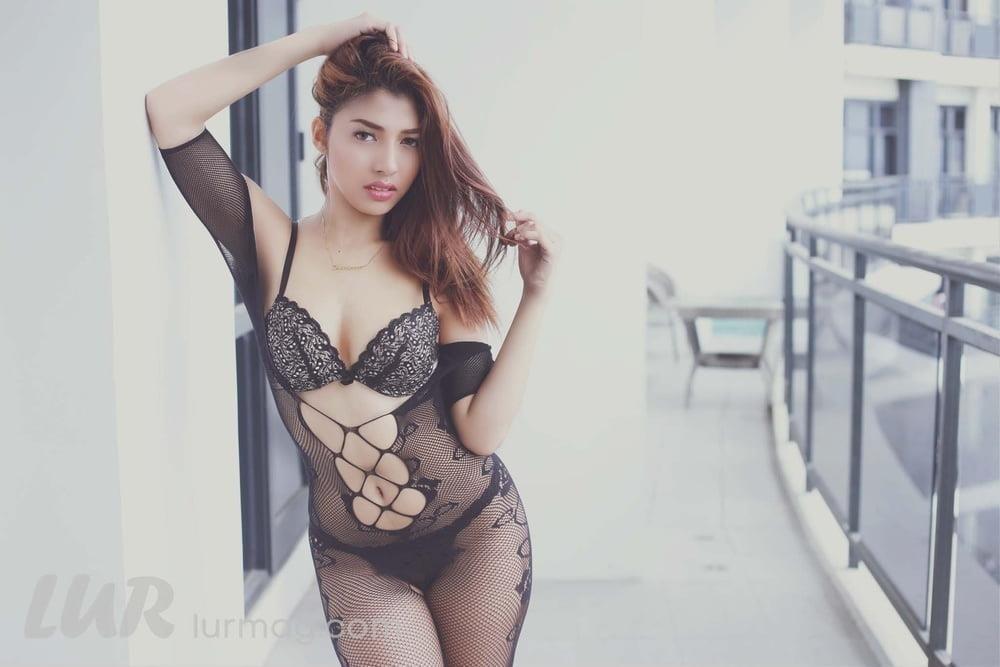 Hd big boobs pic-6956