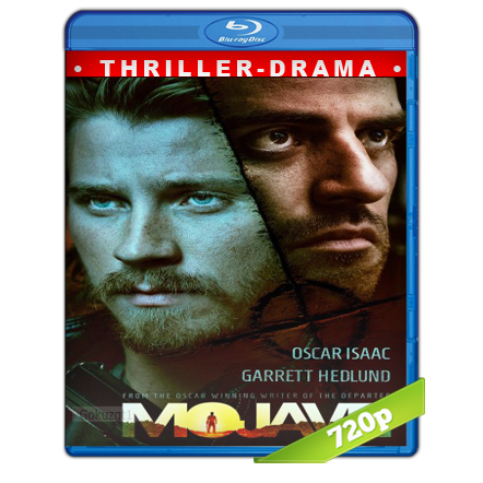 descargar Atrapados [BDRip m720p][Trial Lat/Cast/Ing][VS][Thriller](2015) gartis