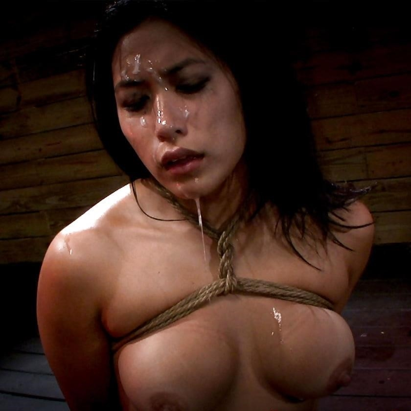 Porn bondage cartoon-2286