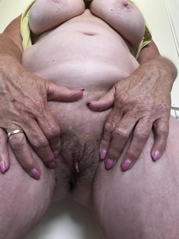 Nice sexy big tits-6956