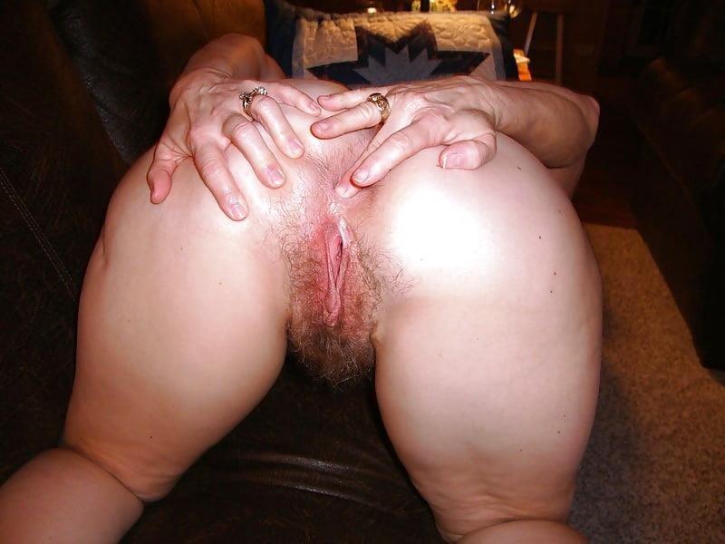 Big butt mature anal porn-7132