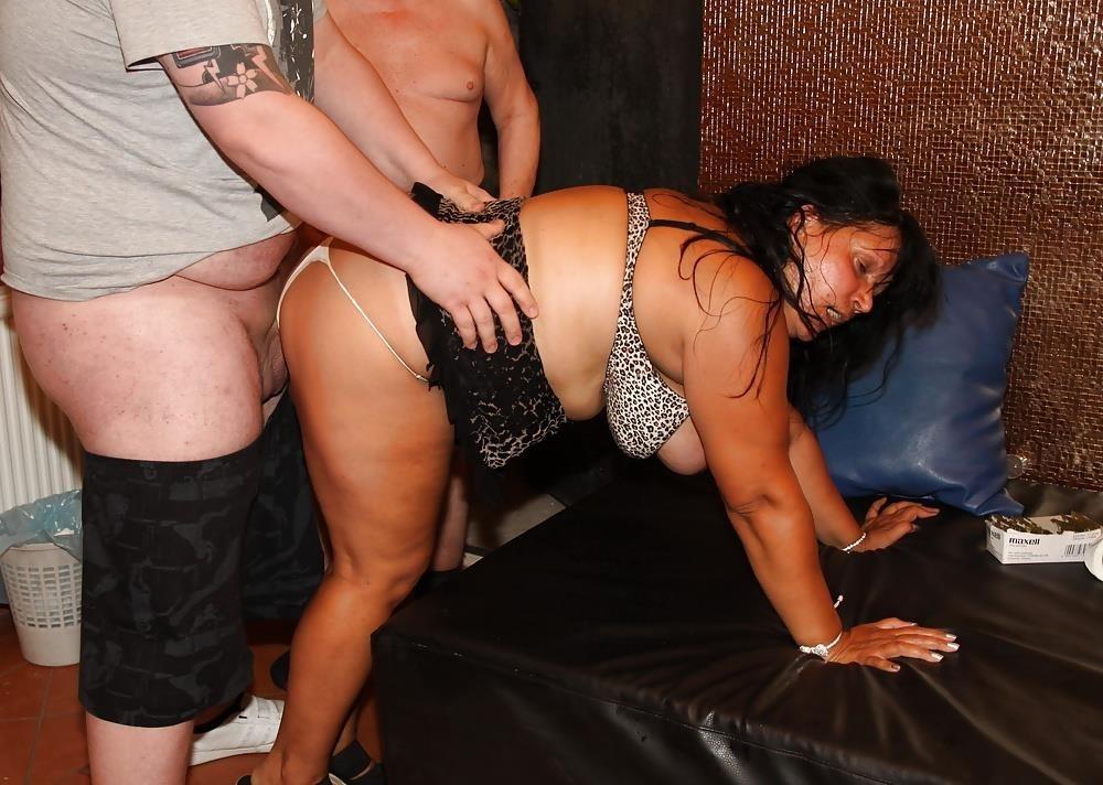 Gay porn amateur public-4935